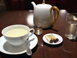 rigi tea