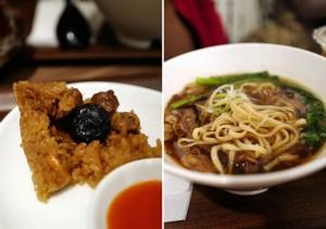 chunsui tan