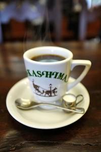 takasima coffee