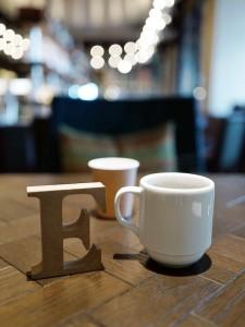a es cup