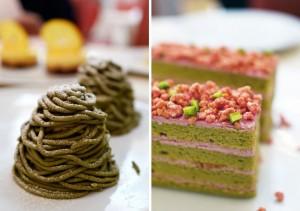 al cakes