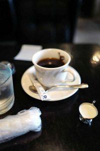 mefi coffee