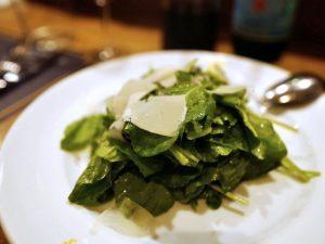 bis salade