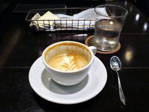 pb cup