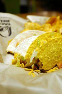 tb tacos
