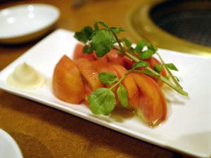 en tomato