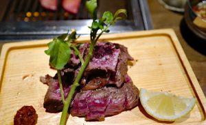 niku-steak