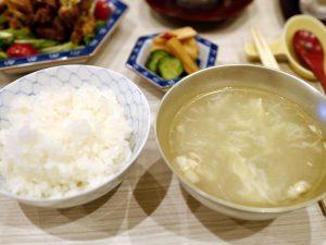 noya-soup