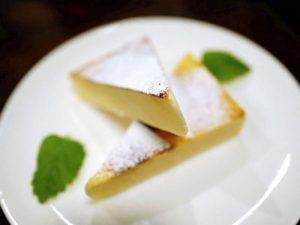 pri-cake