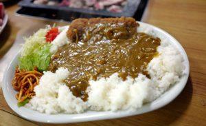 sai-curry