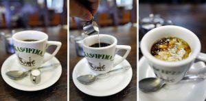 a-taka-coffee