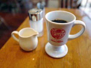 am-coffee