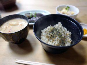 daikoku-kaaku