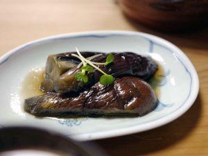 daikoku-nasu