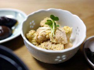 daikoku-tainoko