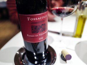 in-wine