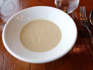 jb-soup