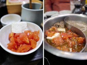 nabe-tomato