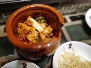 ryu-kimchi