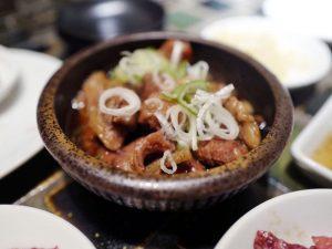 ryu-suji