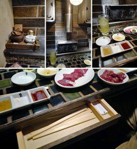 ryu-table