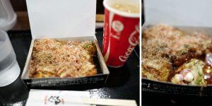 so-takoyaki