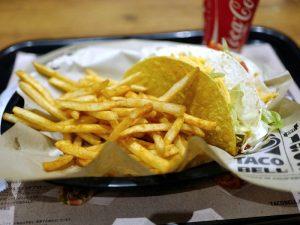 taco-potato