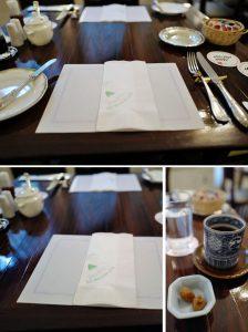 yama-table