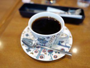 yy-coffe