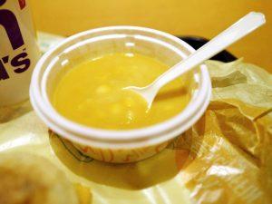 a-mc-soup