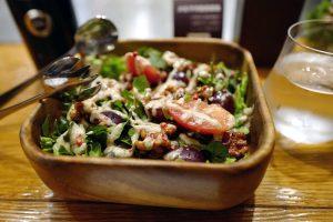 jb-salad