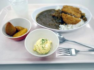 kadai-curry