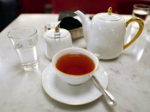 rig-tea
