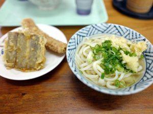 sakaeda-udon